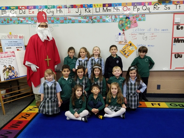a-visit-from-st-nick